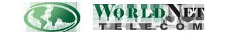 WorldNet Telecom